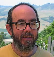 paul fleischman wikipedia