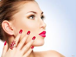 west seattle acrylic nails manicures pedicures u0026 waxing