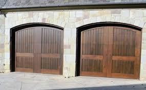 garage design interior for awesome garage car design with luxury garage residential garage design of designer garage doors residential with goodly designer garage collection