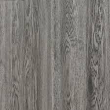 cinder gray waterproof luxury vinyl flooring flooring