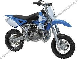chambre a air pocket cross pocket bike mini moto cross pit bike polini liquid cooling x1r 2t