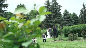 Omaha Outdoor Wedding Venues by Omaha Outside Wedding At Memorial Park And 1316 Jones St