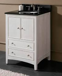 bathroom stunning sink vanities for small bathrooms corner vanity