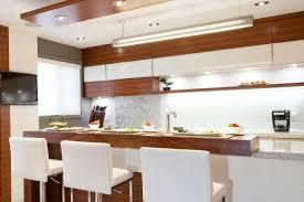 cuisine ergonomique aménagement ergonomique et intemporel
