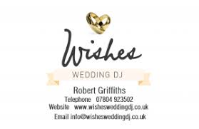 wedding wishes letter welcome to wishes wedding dj manchester