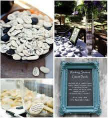 wishing stones wedding wishing not for wedding but for house warming party and
