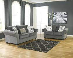 Rent To Own Living Room Furniture Living Room Furniture Rent To Own Coryc Me