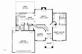dsc floor plan dsc floor plan best of 59 unique small colonial house plans house