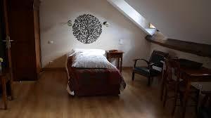chambre d hotes à conques scépé home page office de tourisme conques marcillac