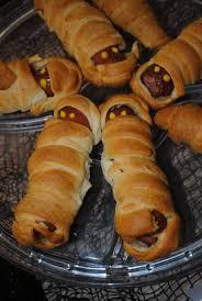 30 best dinner on halloween night images on pinterest