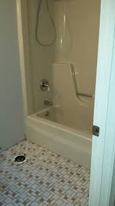 bathtub refinishing project gallery resurface specialist