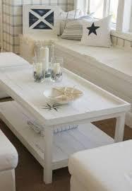 Coastal Style Coffee Tables Coastal Style Coffee Tables Coastal Coffee Tables Furniture Source