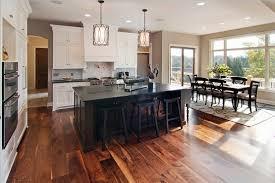 and lovely walnut flooring ideas flooring ideas
