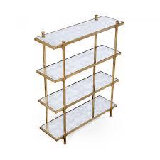Floating Glass Shelves For Bathroom Decoration Metal Etagere Glass Shelves Floating Glass Shelves