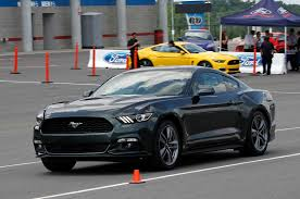 price of 2015 mustang convertible 2015 ford mustang configurator is live motor trend wot