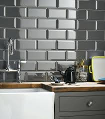 kitchen wall tile ideas tags kitchen wall tile idea floor tile