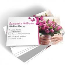 wedding planner business 20 best wedding planner business cards images on