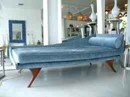 small bedroom chaise lounge chairs small lounge chairs lapservis info