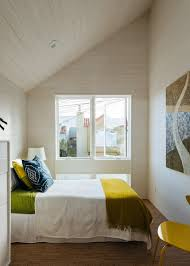 Small One Bedroom House - small house remodel from one bedroom to three u2014no addition