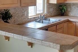 How To Install A Laminate Kitchen Countertop - the beginner u0027s guide to kitchen countertops justrenttoown