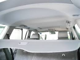 Upholstery Car Seats Melbourne Roof Upholstery U0026 78