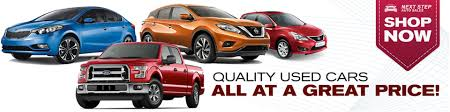 used cars cleveland oh used cars trucks oh next step auto sales