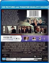 denial movie page dvd blu ray digital hd on demand