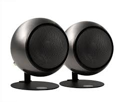 cool looking speakers cool diy loudspeaker speakers pinterest loudspeaker 17 cool and