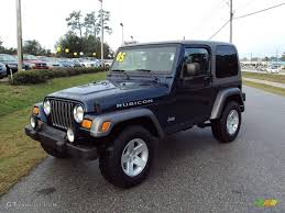 jeep burgundy matte 2001 jeep wrangler rubicon news reviews msrp ratings with