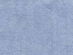 Light Cotton Fabric Jantzen Tailor