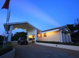 Cottages In Pondicherry Near The Beach by The 6 Best Hotels Near Pondicherry University India U2013 Booking Com