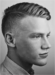 rockabilly hairstyles for boys rockabilly hairstyle women blog about hair care and hairstyles