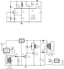 electric toy car wiring diagram diagram wiring diagrams for diy