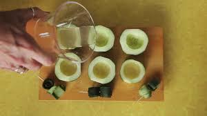 edible glasses diy edible glasses hgtv