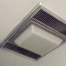 Nautilus Bathroom Fan by Install A Bathroom Exhaust Fan Bathroom Fan Cover In Bathroom
