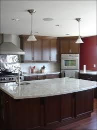 100 modern kitchen islands 2 download kitchen center island