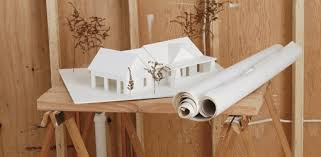 how to keep the drama out of home renovation today u0027s homeowner