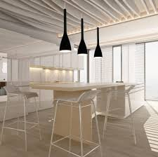 Contemporary Pendant Lighting For Kitchen Uncategories Blue Pendant Light Outdoor Lighting Kitchen Ceiling