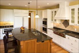 kitchen small space kitchens kitchen island ideas for small