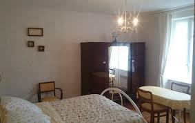 chambre d h e crozon chambres d hôtes à argol proche de crozon finistère