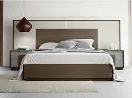 Fine Modern Furniture by Scan Design Bedroom Furniture For Nifty Images About Scandinavian