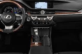 lexus es 350 horsepower 2010 newest lexus es 350 24 in addition vehicle ideas with lexus es 350