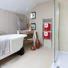 neutral bathroom ideas best 25 neutral small bathrooms ideas on neutral bath