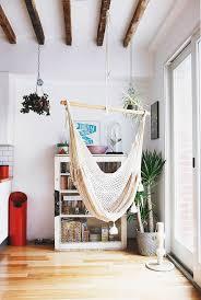 Bedroom Chairs Wayfair Chair Furniture Indoor Hammock Chair For Bedroom Home Designs Teen