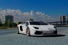 Lamborghini Aventador J Blue - aventador j hd wallpaper