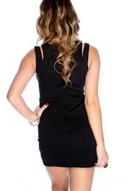 womens clothing cute dresses birthday dresses cute clothes