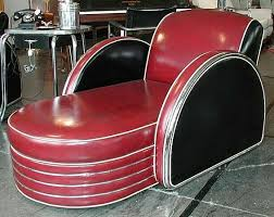 Art Deco Bedroom Furniture For Sale by Best 25 Art Deco Desk Ideas On Pinterest Art Deco Art Deco