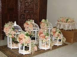 wedding gift exchange 72 best wedding images on indian weddings indian