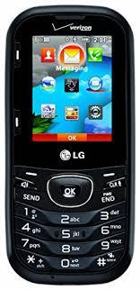 cell phone amazon com lg cosmos 2 verizon wireless cell phones accessories