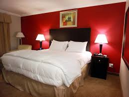 bedrooms relaxing colors for bedroom paint color ideas u201a wall